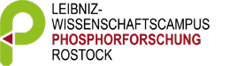 Phosphorforschung Rostock